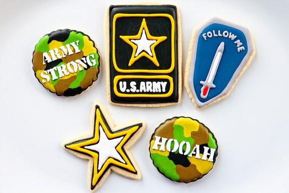 bakedhappy_armycookiesWEB
