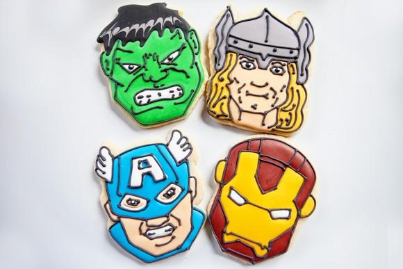 bakedhappy_avengersWEB