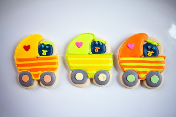 bakedhappy_blueberrybabycarriages2WEB