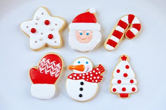 bakedhappy_classicchristmascookiesWEB