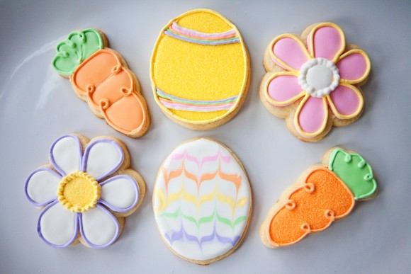 bakedhappy_classiceastercollection1WEB