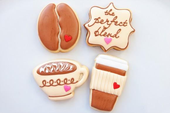 bakedhappy_coffeecookiesWEB
