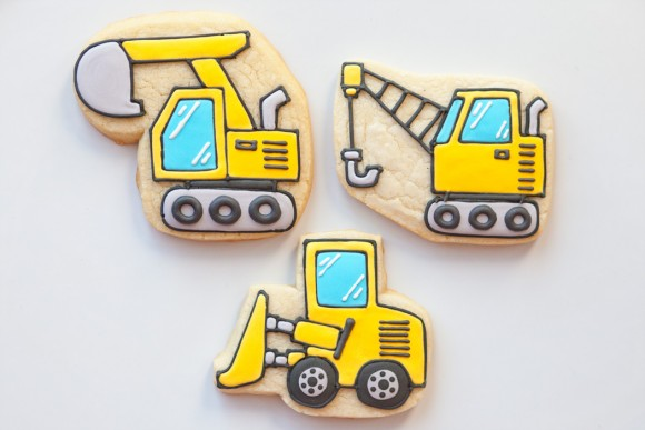bakedhappy_constructionvehiclesWEB