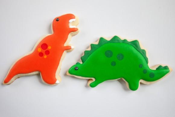 bakedhappy_dinosaursWEB