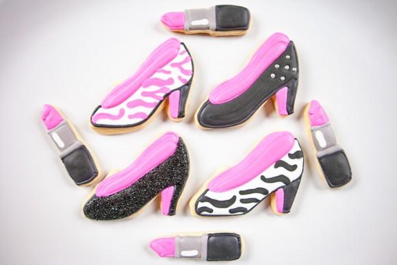 bakedhappy_fashionistaWEB