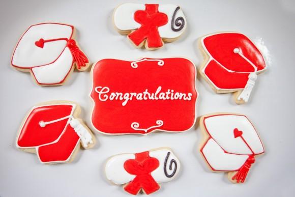 bakedhappy_graduationWEB