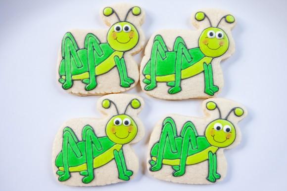 bakedhappy_grasshoppersWEB