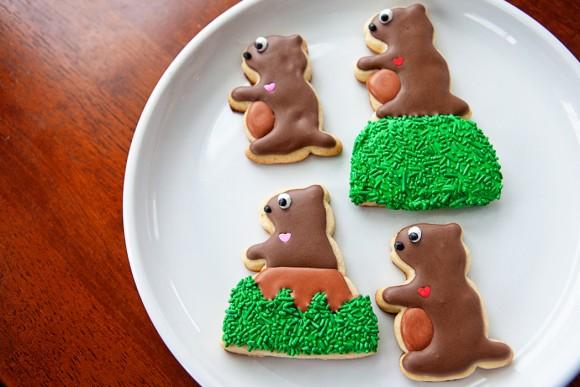 bakedhappy_groundhogdayWEB