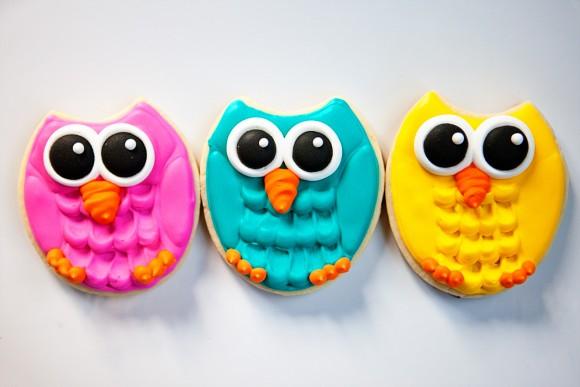 bakedhappy_hootowlcookiesWEB