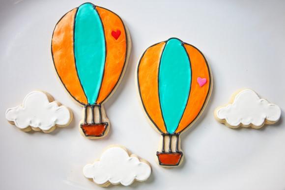 bakedhappy_hotairballoonsWEB