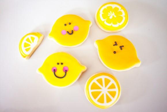 bakedhappy_lemonheadsWEB