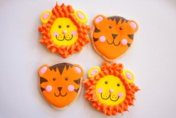 bakedhappy_lionstigersWEB