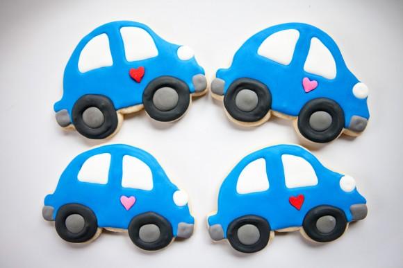 bakedhappy_lovebugcarcookiesWEB