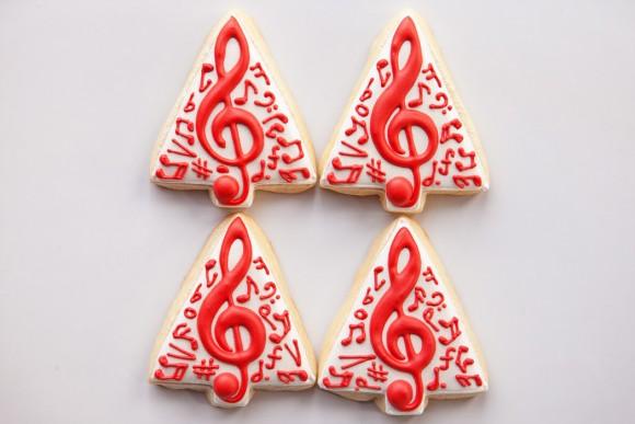 bakedhappy_musicalchristmastreesWEB