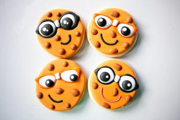 bakedhappy_nerdycookiesWEB