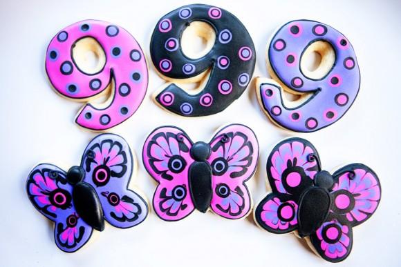bakedhappy_ninthbirthdaybutterfliesWEB