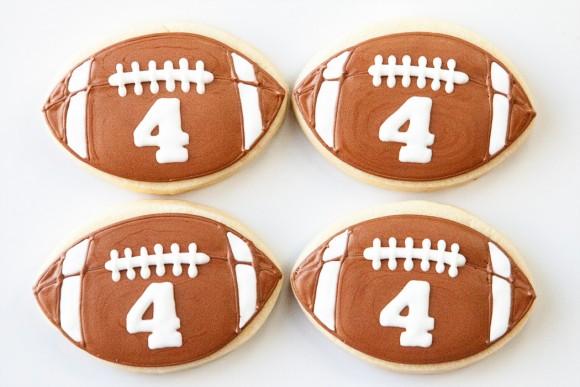 bakedhappy_numberedfootballsWEB