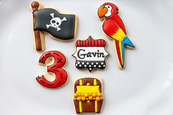 bakedhappy_piratecookies2WEB