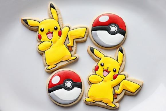 bakedhappy_pokemonWEB