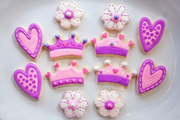 bakedhappy_princesscrownsWEB