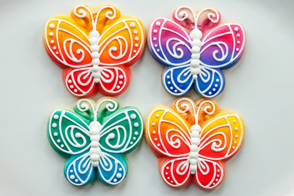 bakedhappy_rainbowbutterfliesWEB