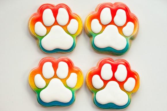 bakedhappy_rainbowpawprintsWEB