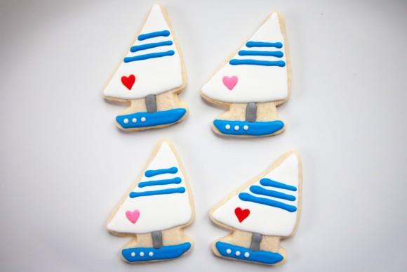 bakedhappy_sailboatsWEB