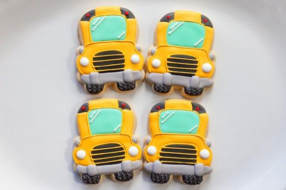 bakedhappy_schoolbuscookiesWEB