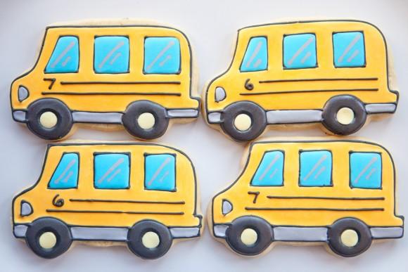 bakedhappy_schoolbussesWEB