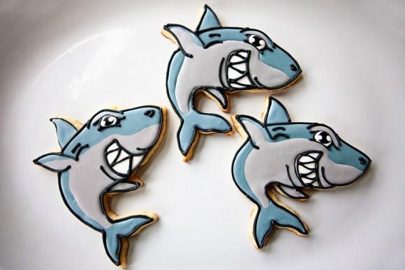 bakedhappy_sharkcookiesWEB