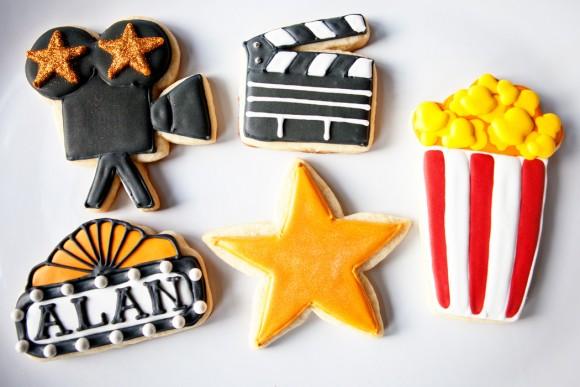 bakedhappy_showtimecookies2WEB