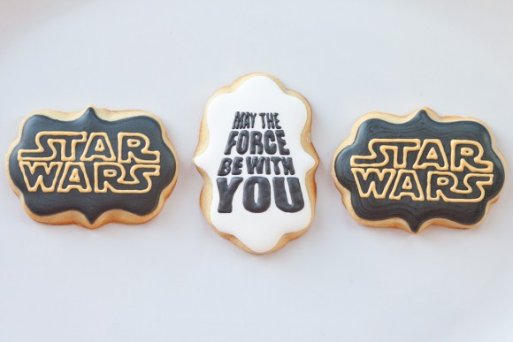 bakedhappy_starwarsforceWEB