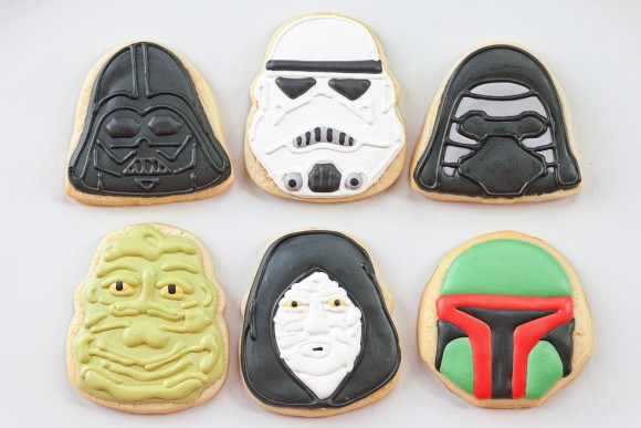 bakedhappy_starwarsvilliansWEB
