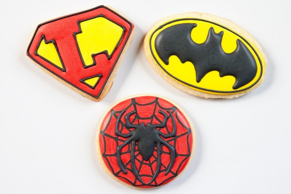 bakedhappy_superheroemblemsWEB