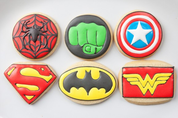bakedhappy_superherosymbolsWEB