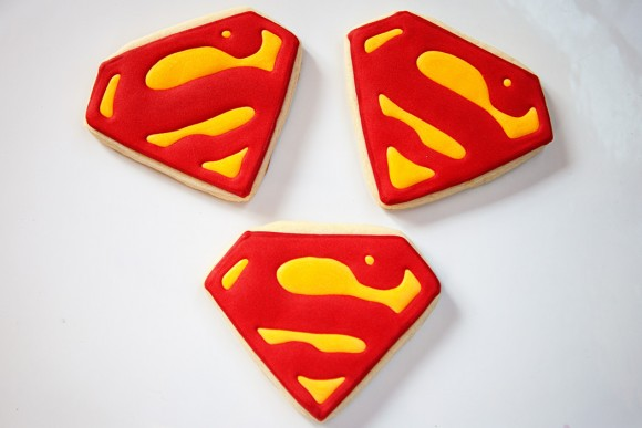 bakedhappy_supermancookiesWEB