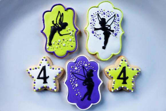 bakedhappy_tinkerbellcookiesWEB