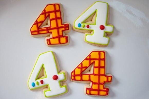bakedhappy_toystorynumbercookiesWEB