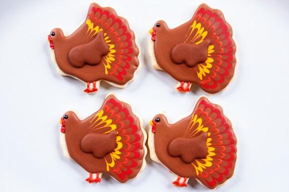 bakedhappy_turkeysWEB