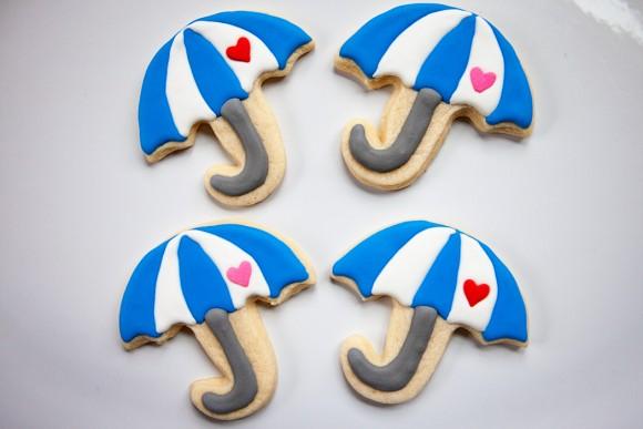 bakedhappy_umbrellacookiesWEB