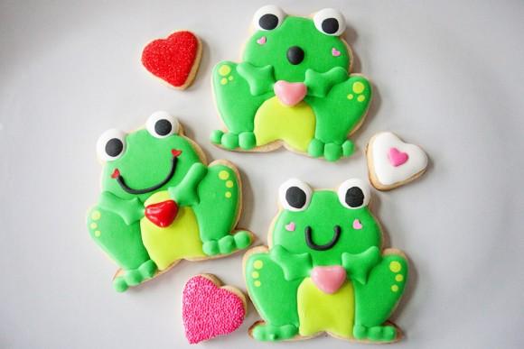 bakedhappy_valentinefrogsWEB