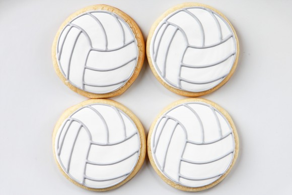 bakedhappy_volleyballsWEB