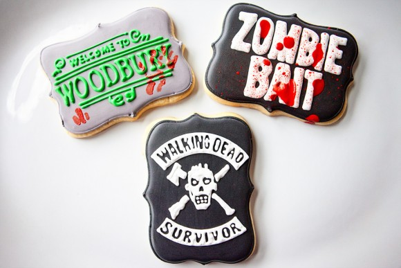 bakedhappy_walkingdeadcookiesWEB